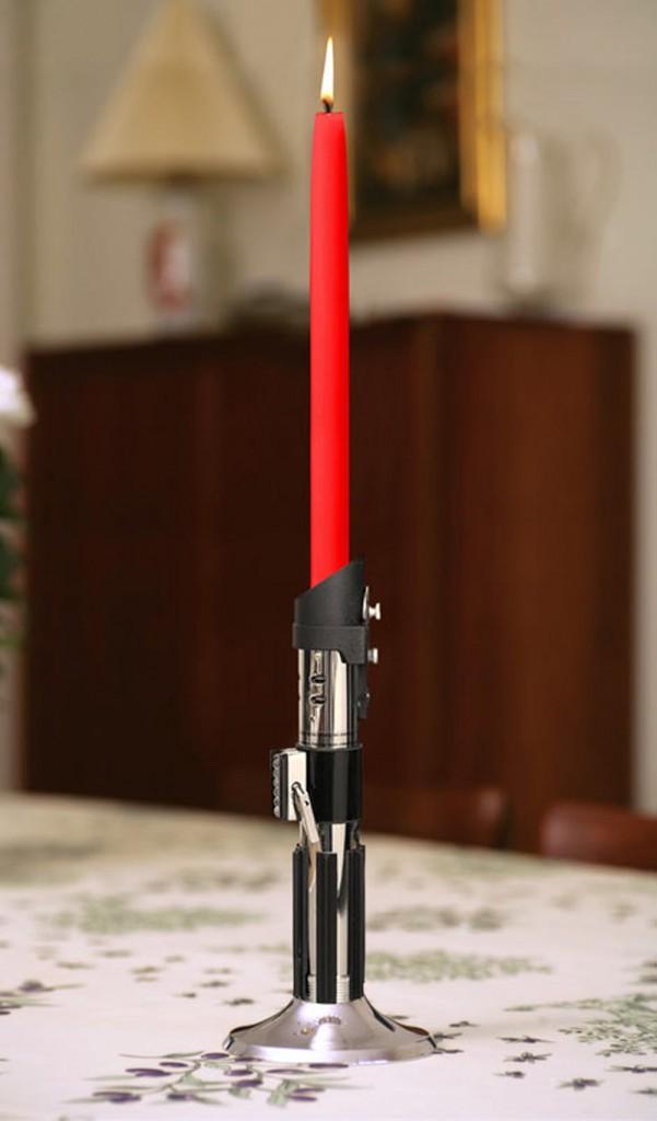 11-Regalos-Geek-para-esta-Navidad-Star-Wars-candle-2