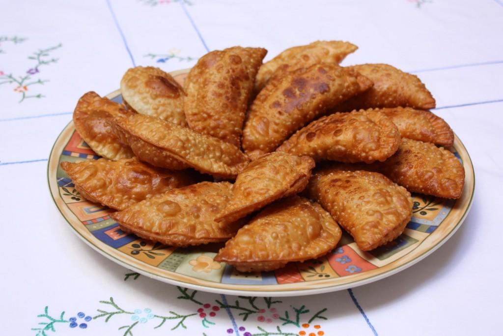 Empanadillas-rellenas-de-bonito-del-norte-de-Conservas-Serrats