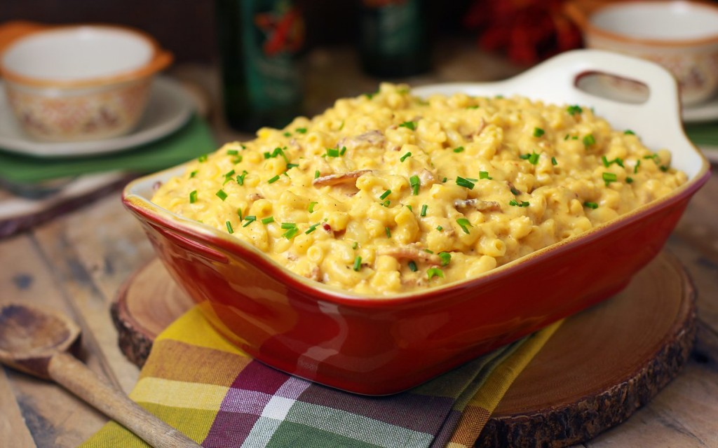 PARADE-Beer-Bacon-Mac-Cheese