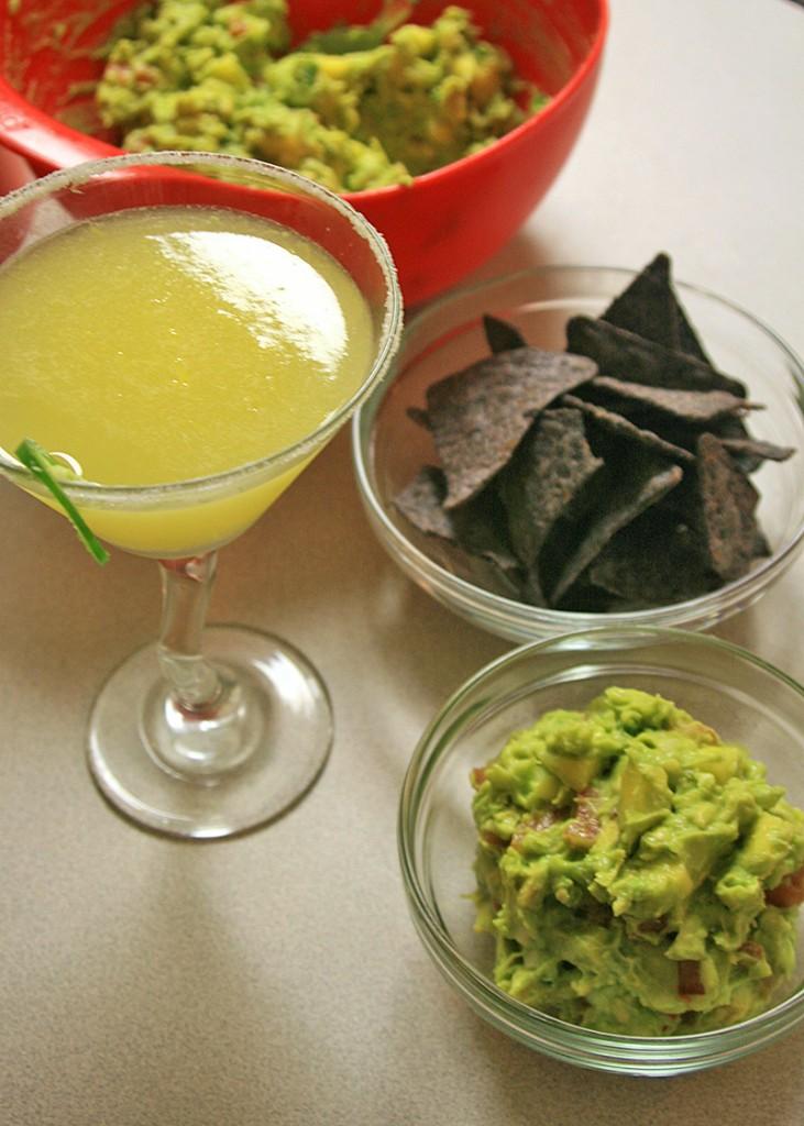 The-Best-Mango-Guacamole-Mango-Jalapeno-Margarita