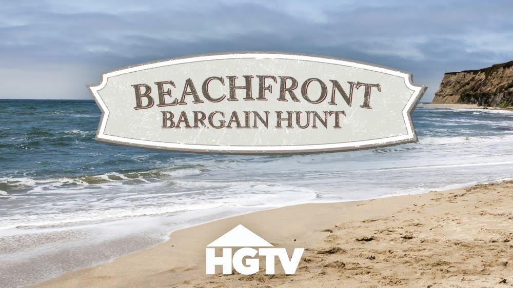beachfront-bargain-hunt