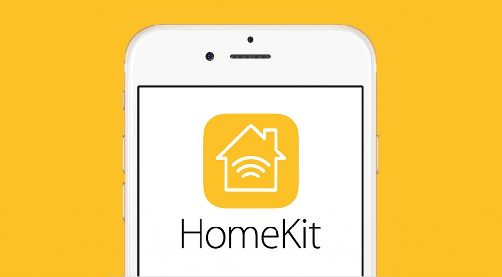 homekit-ft