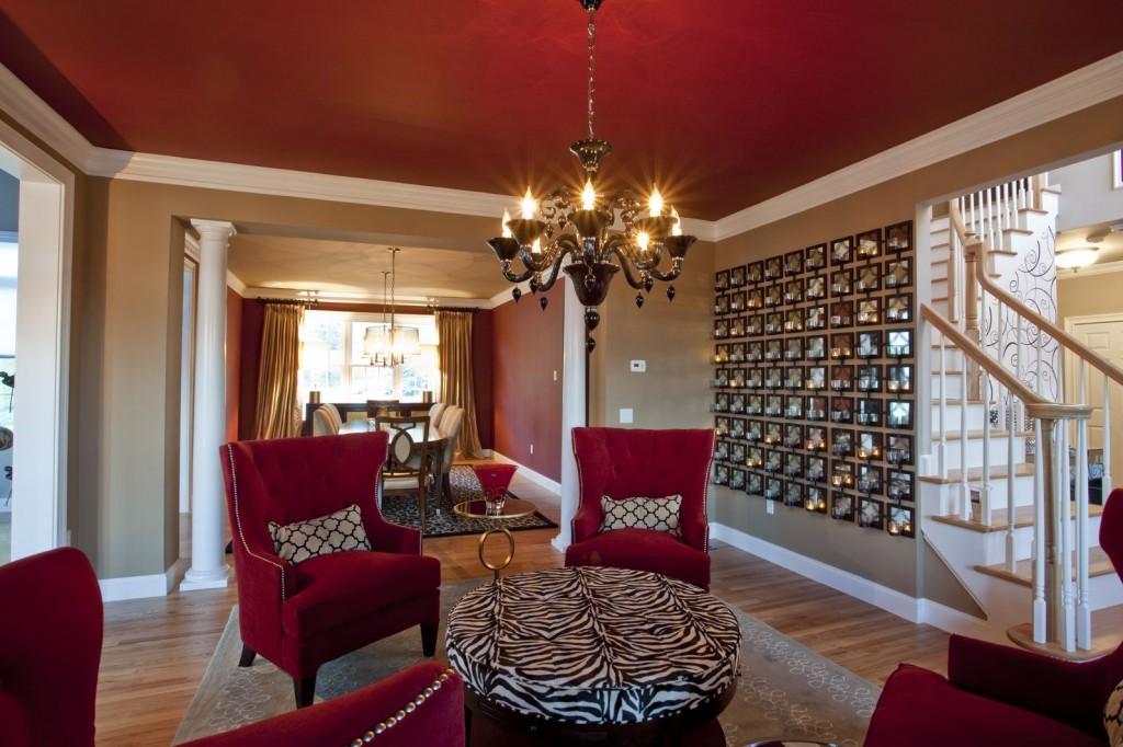 zebra-print-living-room-decor