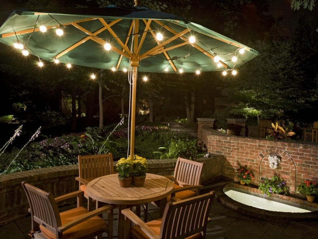 cheap-patio-lighting-ideas