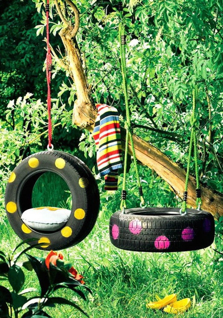 upcycled-tires-recycling-ideas-interior-design-31__605