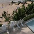 Acquamarina Beachfront Paradise