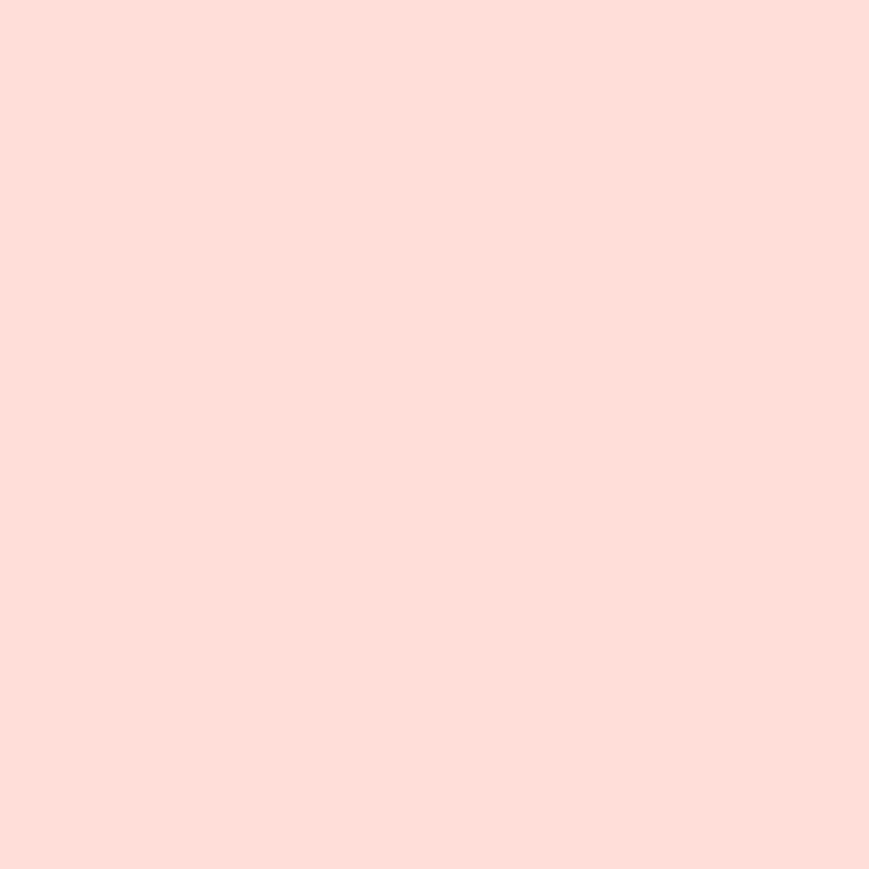 Pink Mimosa (32YR 78_106)