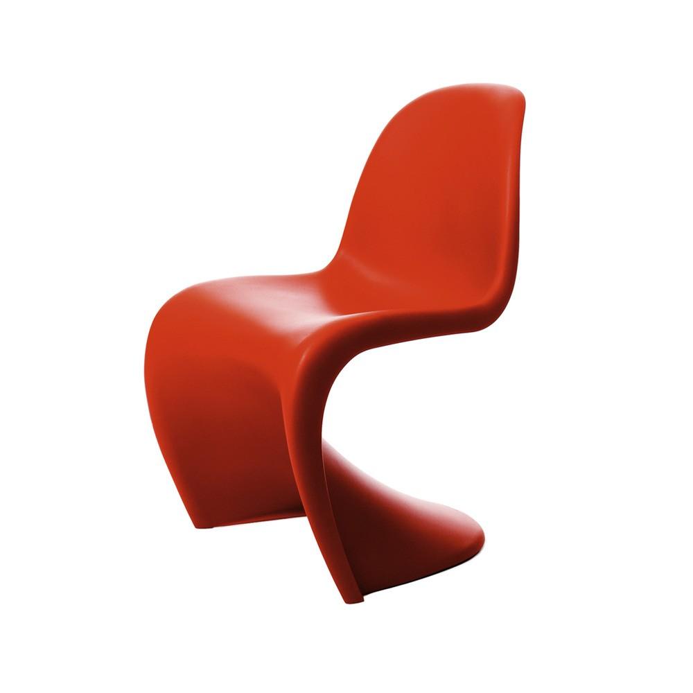 Vitra-Panton-Chair-red.jpg