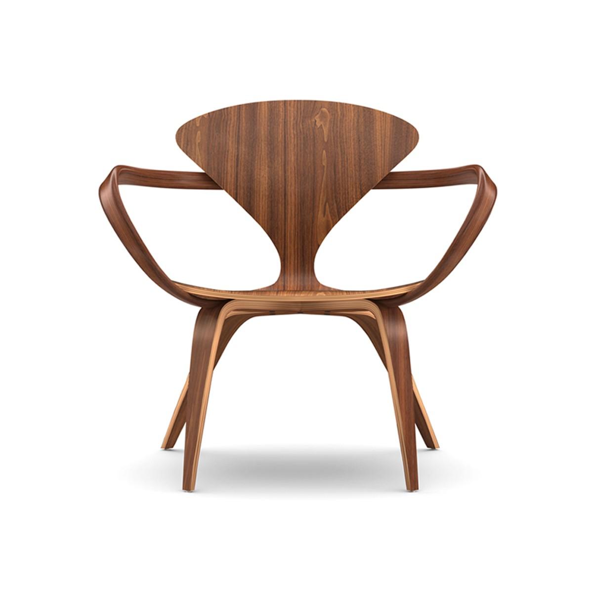 cherner-lounge-arm-chair-natural-walnut