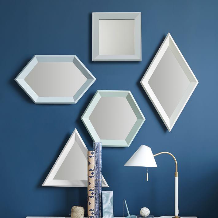 color-wash-mirrors-o