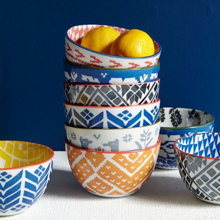 folk-pad-printed-bowls-o