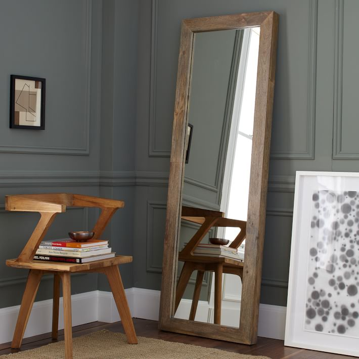 parsons-floor-mirror-natural-solid-wood-o