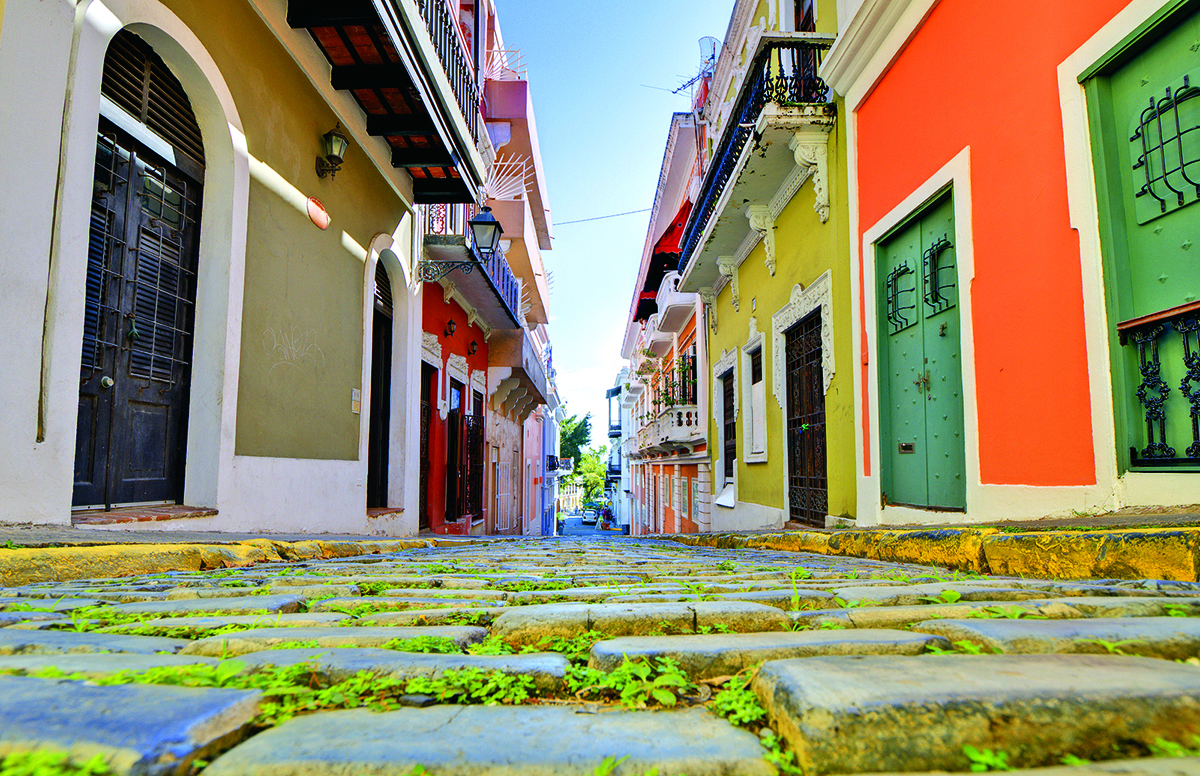 puerto-rico-sanjuan