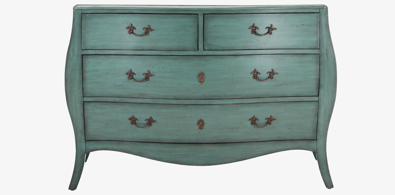 shabby-chic-furniture-houston-shabby-chic-furniture-decor-on-furniture