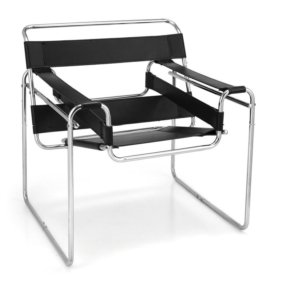 silla-strip-by-promobel-marcel-breuer-wassily-chair-2807-MLM3667111290_012013-F