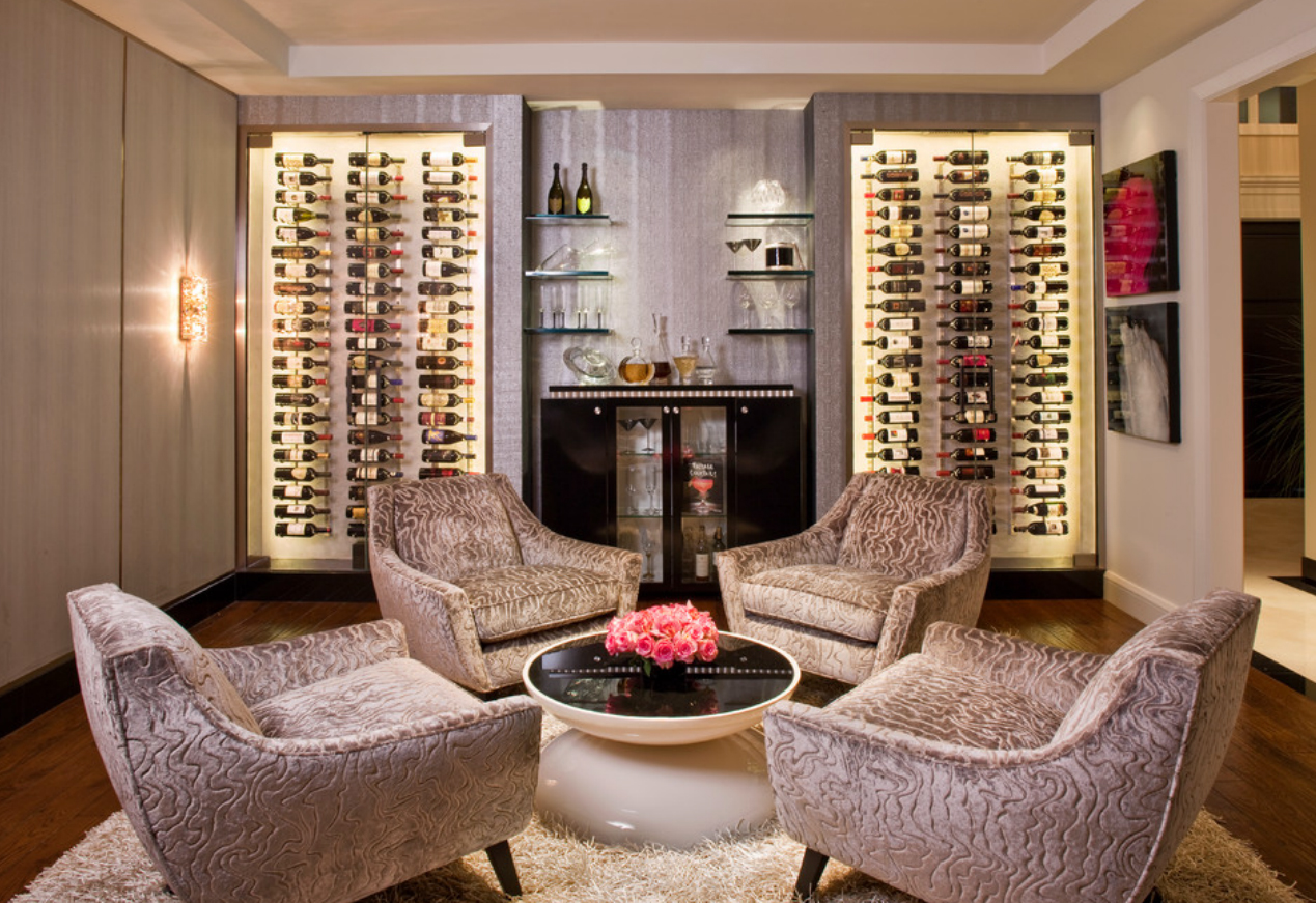 sweet-home-wine-cellar-ideas-awesome-home-wine-cellar-ideas-home-wine-cellar