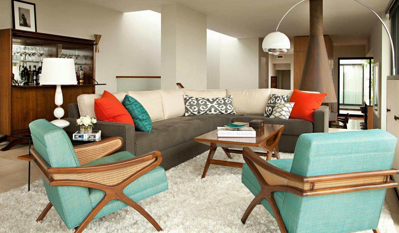 Colorful-Summer-decorative-interior-décor-idea-1