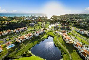 palmas del mar amenities harbour lakes