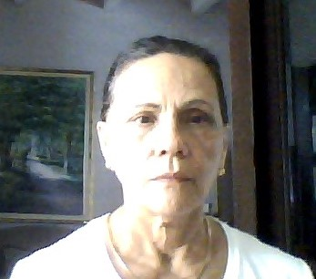 Idalia Rivera