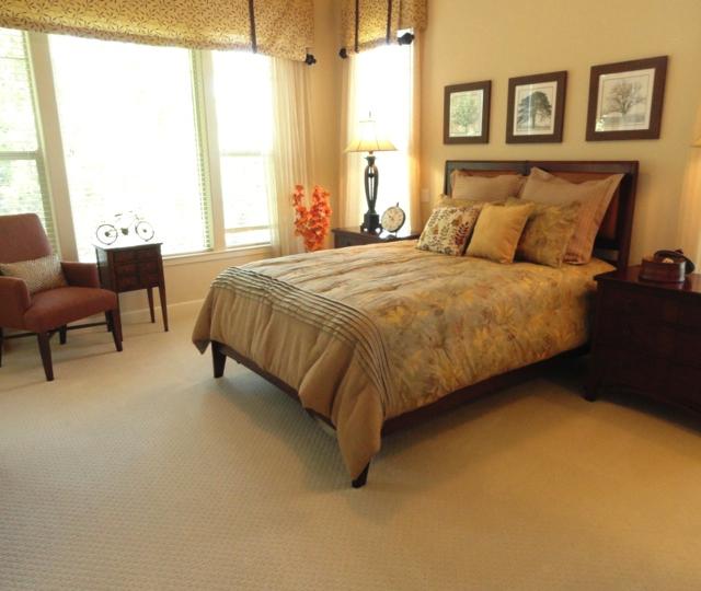 Shiloh-Floor-Plan-at-Fountaingrove-Lodge-LGBT-Retirement-Communities.003