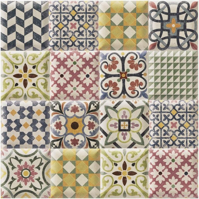 patchwork-de-azulejos-15x15-decor-tap-tap-