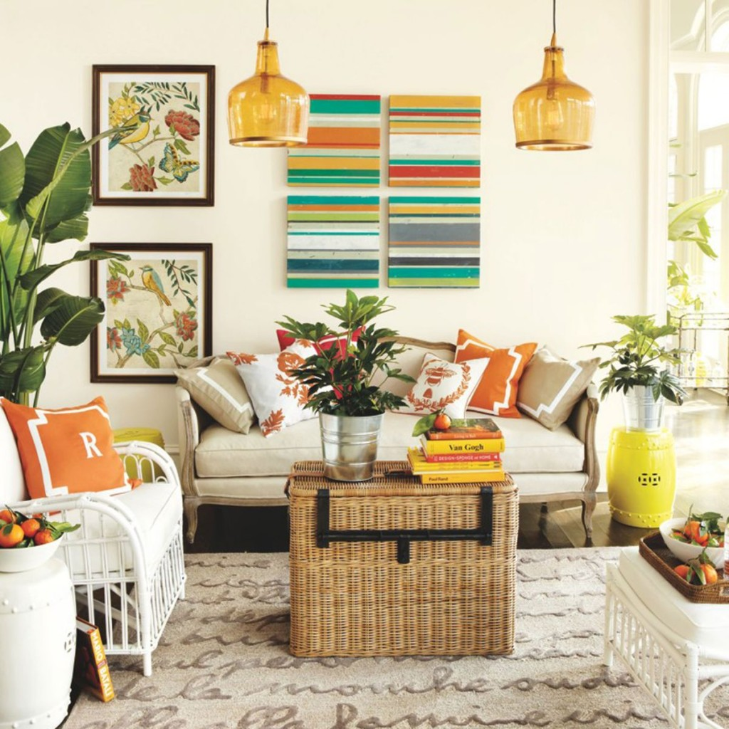 summer-design_cozy-and-fresh-home-living-room-interior-design-with-neutral-color-theme-and-colorful-accent-with-plants-and-wall-decor-1024x1024