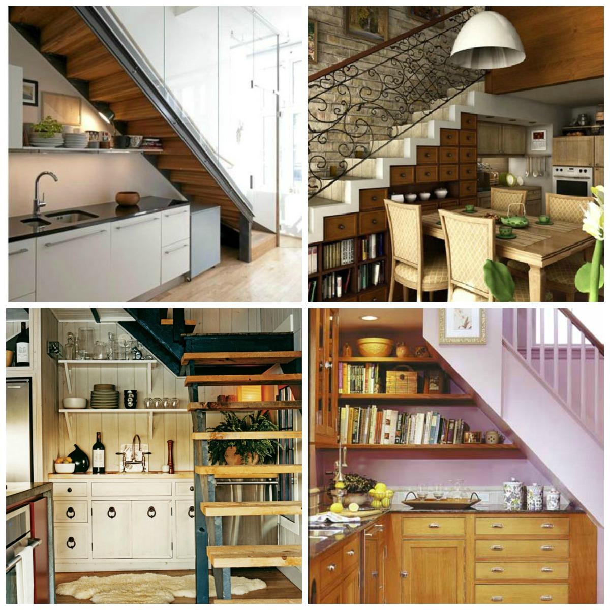 Under-Stair-Storage-Systems-Gallery