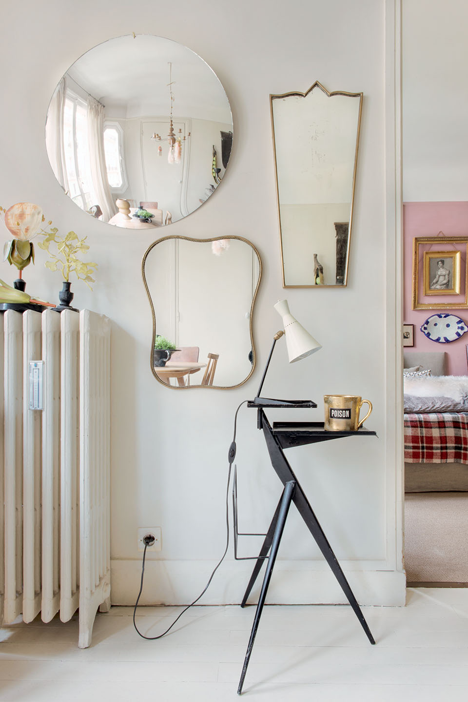 residencestyle
