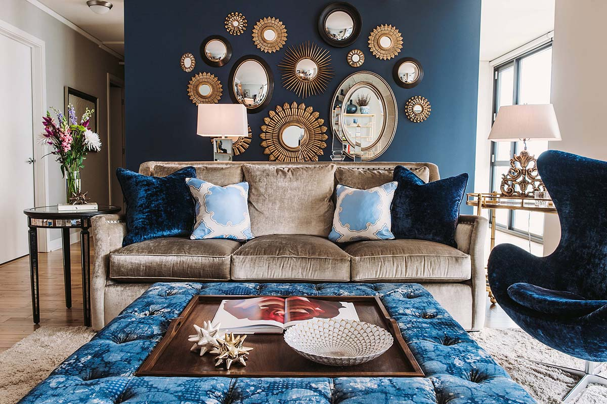 amazing-blue-and-silver-living-room-designs-shop-room-ideas-cheap-home-decor-trending-ideas