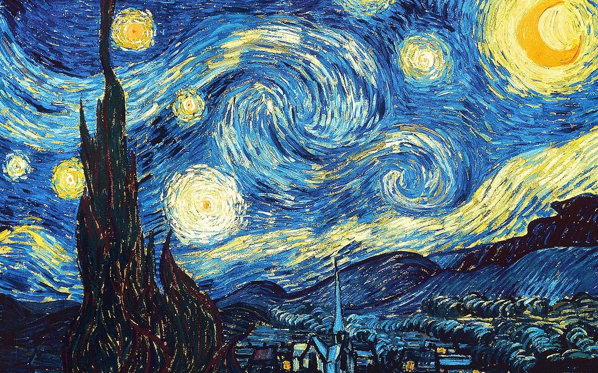 the-starry-night-1889(1)