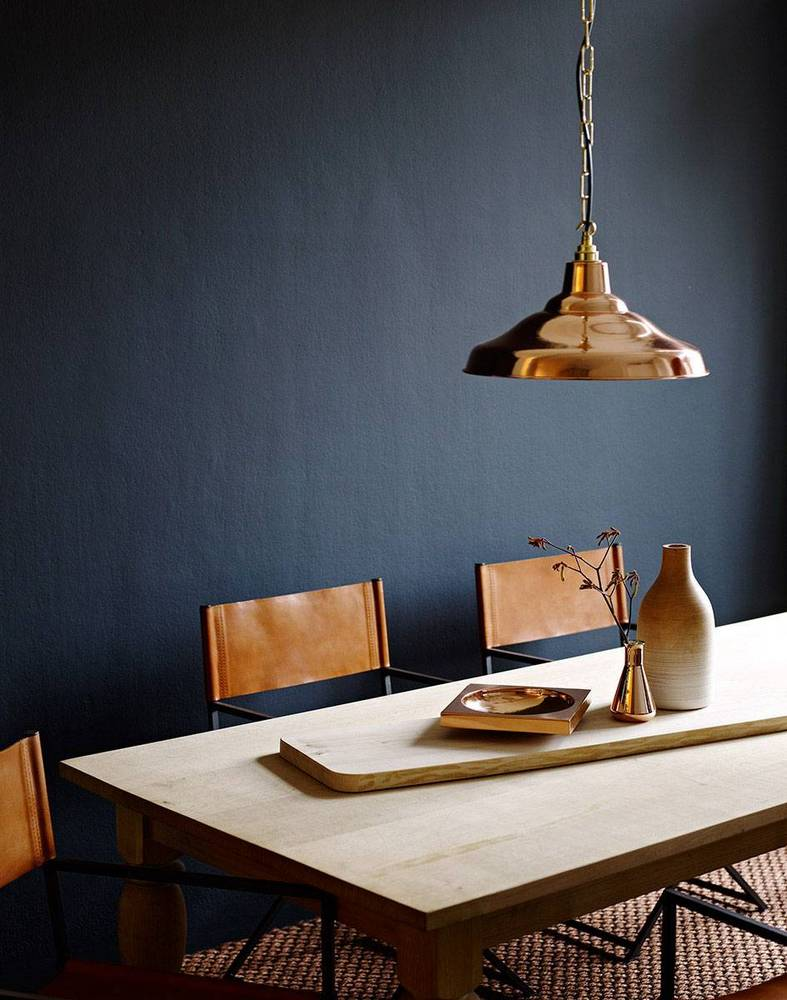 13-things-every-domino-fan-has-in-their-dining-room-the-modern-dining-room-for-the-fashionable-girl-black-and-bronze-and-brown-dining-room-578cfc90c4ddc7a60e82c8ab-w1000_h1000