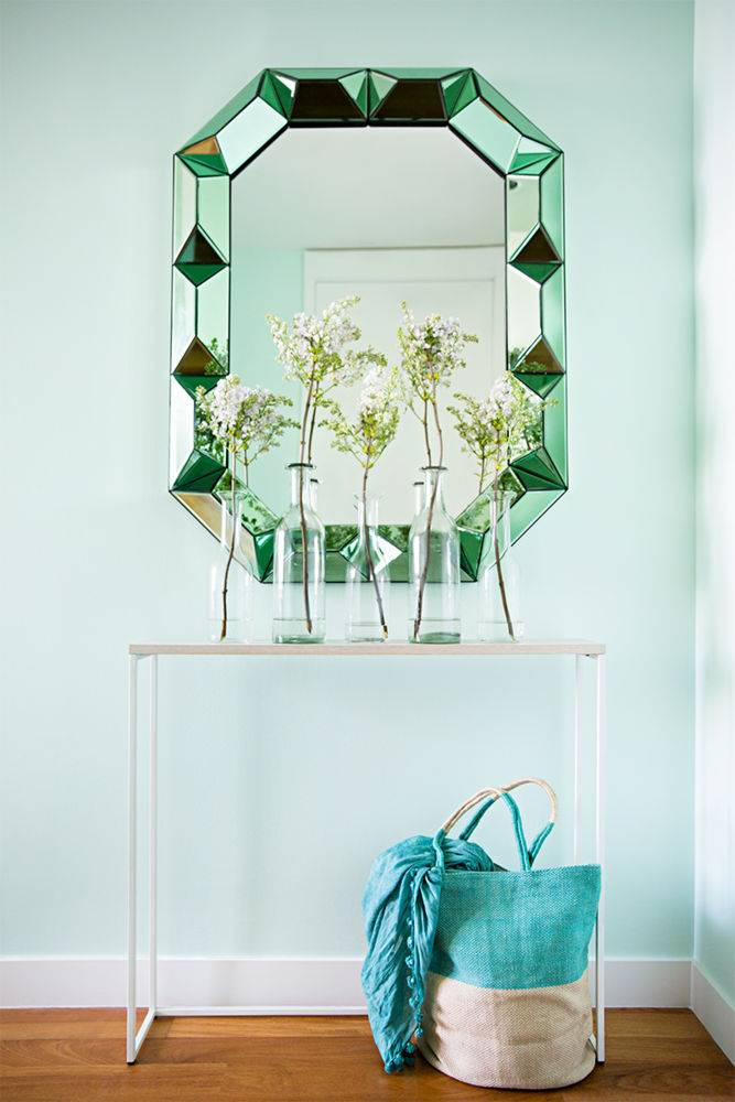15-william-street-j-d-thomasville-blue-and-gray-and-green-entryway-554b851656d2cb2108191476-w1000_h1000