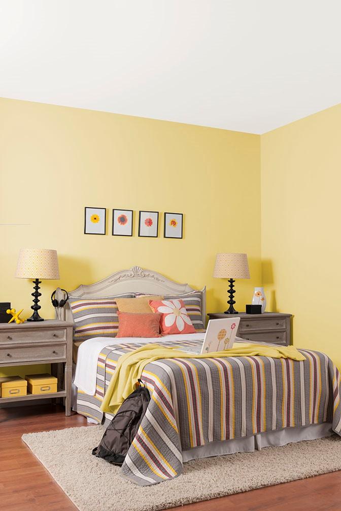 costa-mesa-bedroom