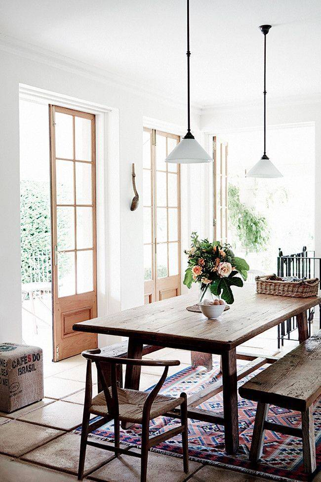 how-to-replace-your-palm-decor-this-fall-white-and-wood-dining-room-560462ffc6399baf3cd39da8-w1000_h1000