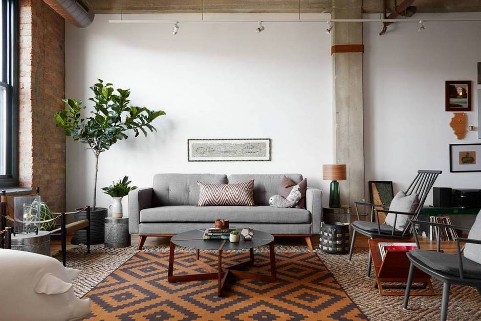 a-must-see-modern-farmhouse-west-loop-chicago-farmhouse-by-homepolish-brown-and-gray-and-white-living-room-1474307041-57e02090db005a0eda2a6fd1-w1000_h627