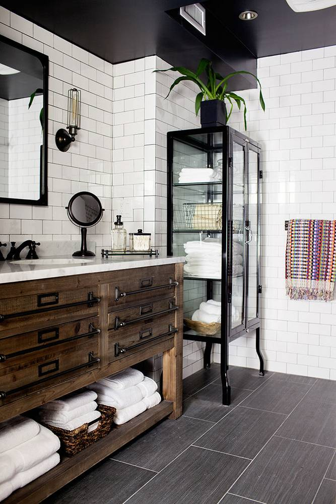 adding-1000-sq-feet-without-construction-black-and-clear-and-white-and-wood-bathroom-55db2585b28acca368629878-w1000_h1000