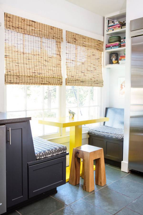 an-austin-family-s-bold-bright-space-white-and-yellow-dining-room-1446153197-5627b3ad2115afae3cafbd12-w667_h900