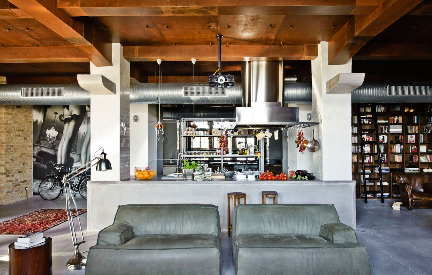 cool-apartment-decor-amazing-with-photos-of-cool-apartment-property-17