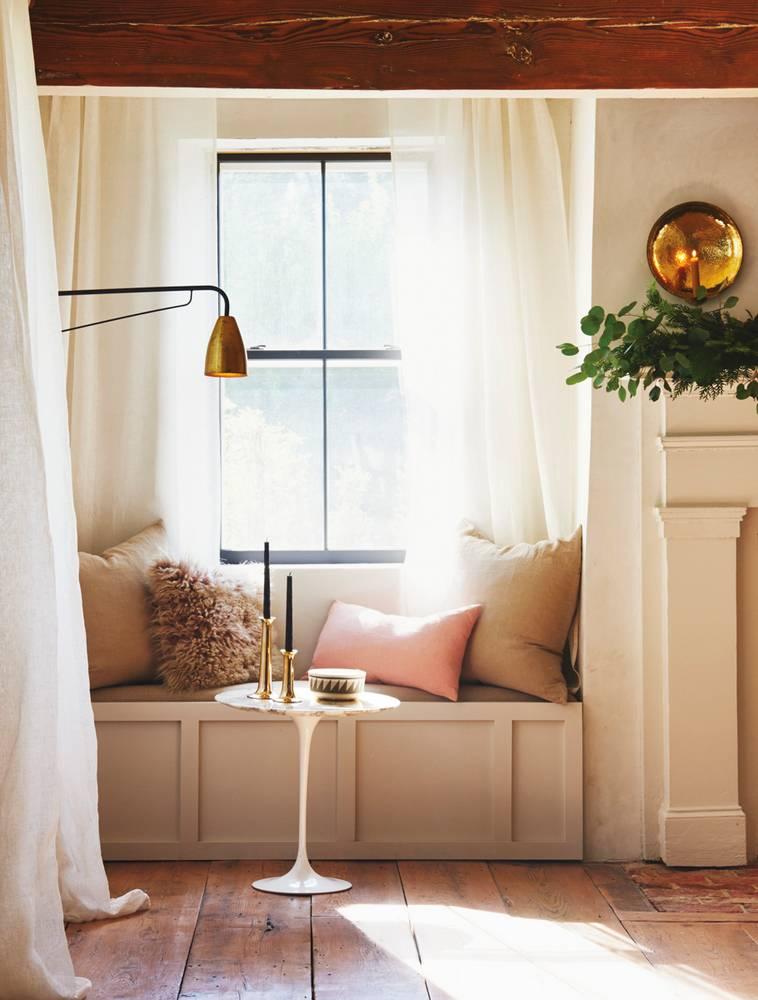 setting-the-tone-at-home-with-the-founders-of-hawkins-new-york-gold-and-taupe-and-white-living-room-58643ecde0f14233ebc75270-w1000_h1000