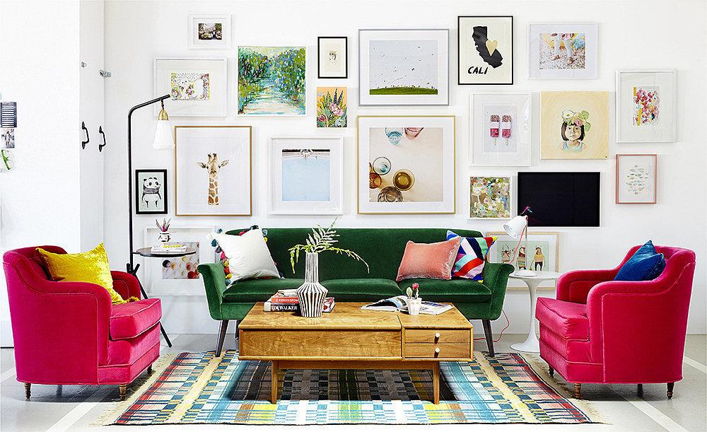Ideas-Basic-Home-Decor-Ideas-1