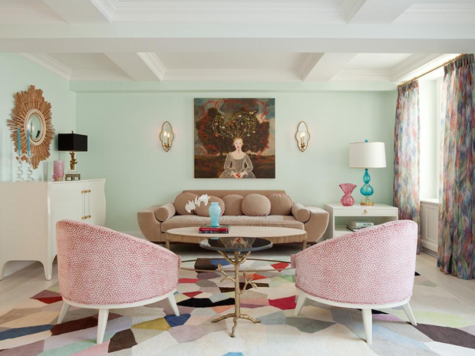 Original_Jeanine-Hays-New-Living-Room-Color-Palettes-8-Fawn-Galli_h.jpg.rend.hgtvcom.966.725