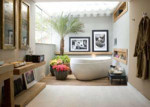 houseplant-display-ideas-3