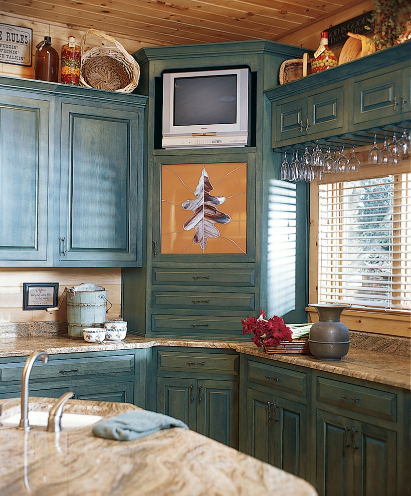 picture-of-bright-kitchen-cabinet-bright-kitchen-cabinet-bright-kitchen-cabinet-bright-blue-kitchen