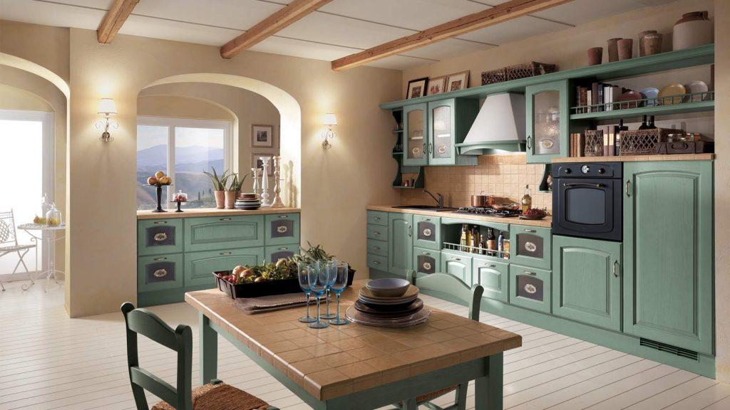 scavolini-cucina-giuliorossigroup-madeleine-6