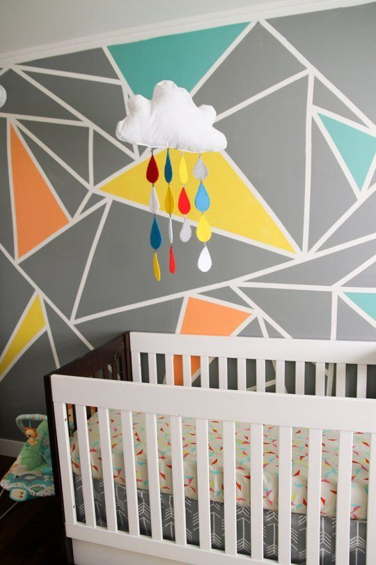 0d830e07a1e286c210bc8fc0f5018c8c--wall-paint-designs-with-tape-bedrooms-paint-patterns-on-wall