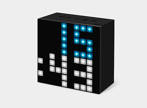 AuraBox-Clock-Speaker-3