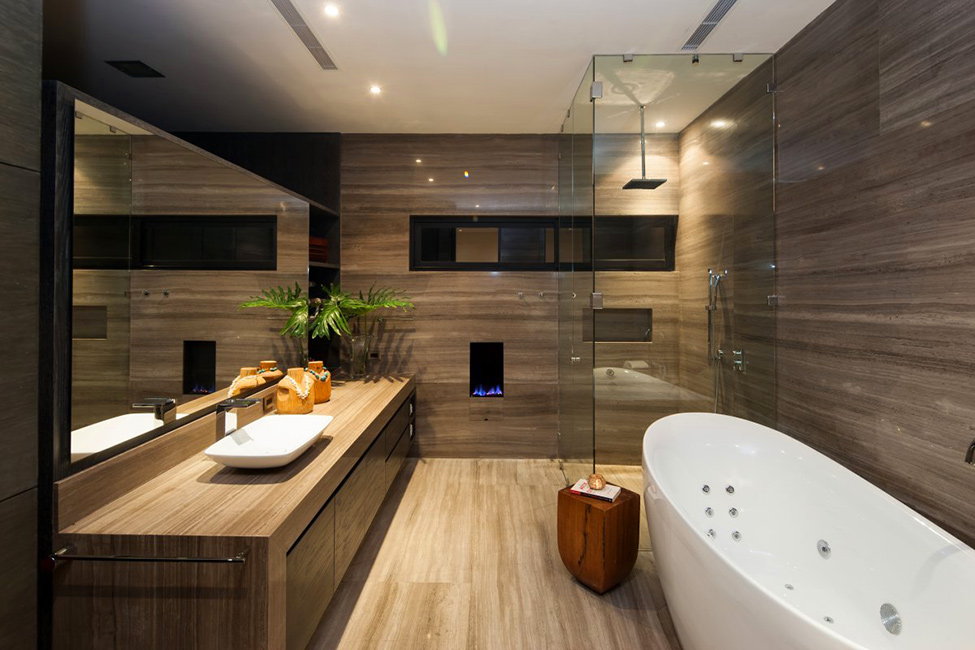 bathroom-natural-colours