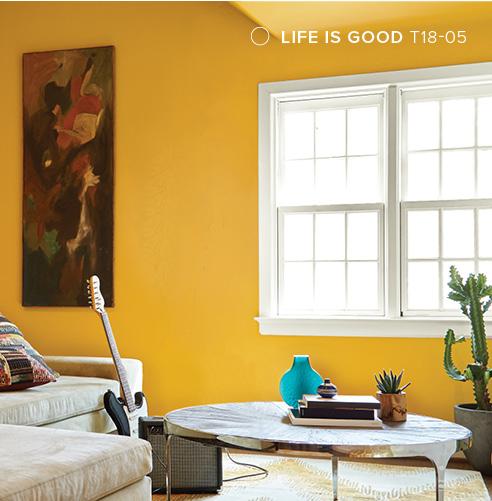 life-is-good-room
