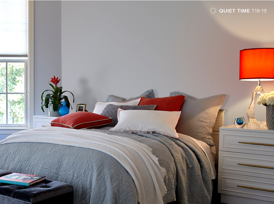 quiet-time-room