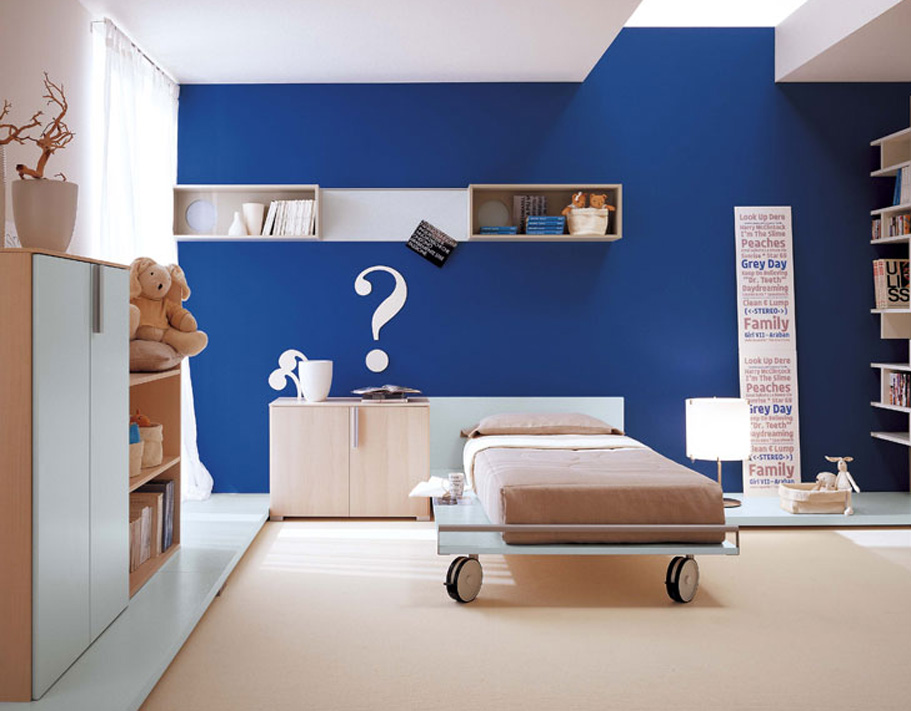 rolling-bed-for-kids